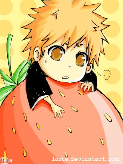 strawberryichi